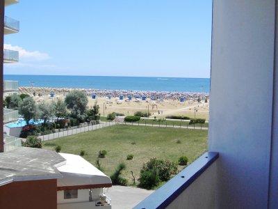 balcone (esempio)