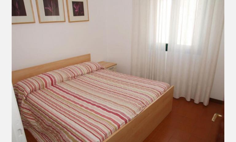 residence EL PALMAR: camera (esempio)