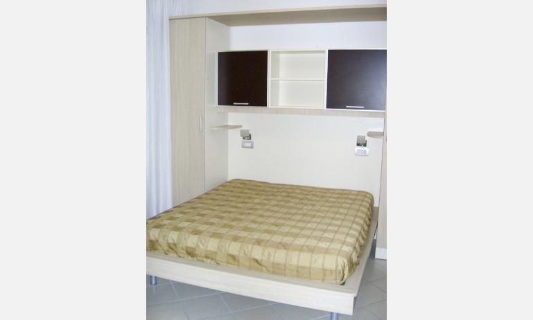 residence TULIPANO: camera (esempio)