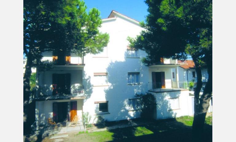 appartamenti SORAYA-ELISA: Elisa
