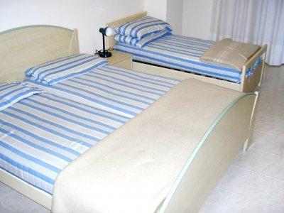 camera (esempio)