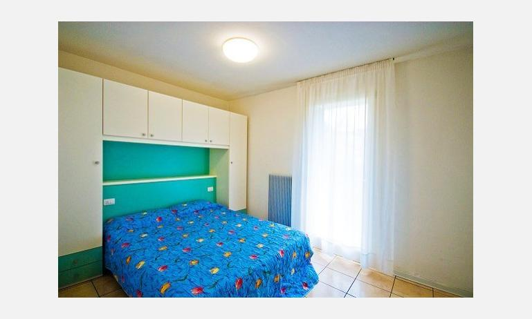 residence SOLEMAR: camera (esempio)