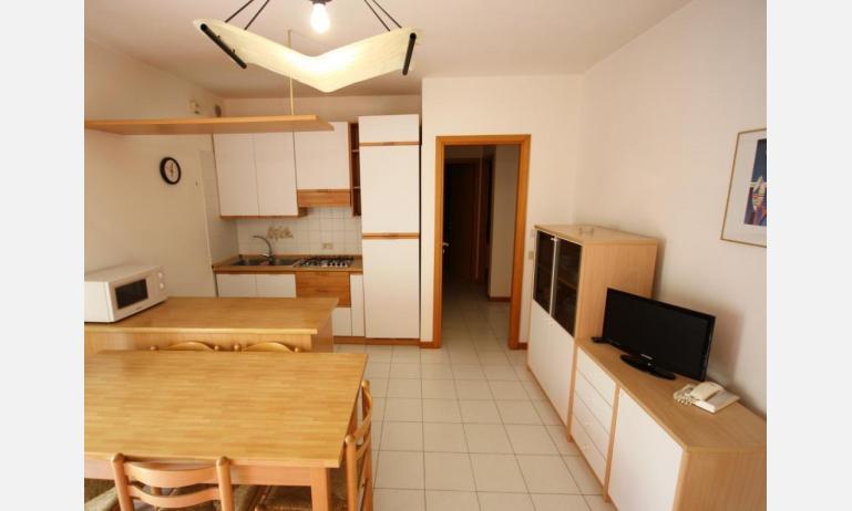 residence BALI: soggiorno (esempio)