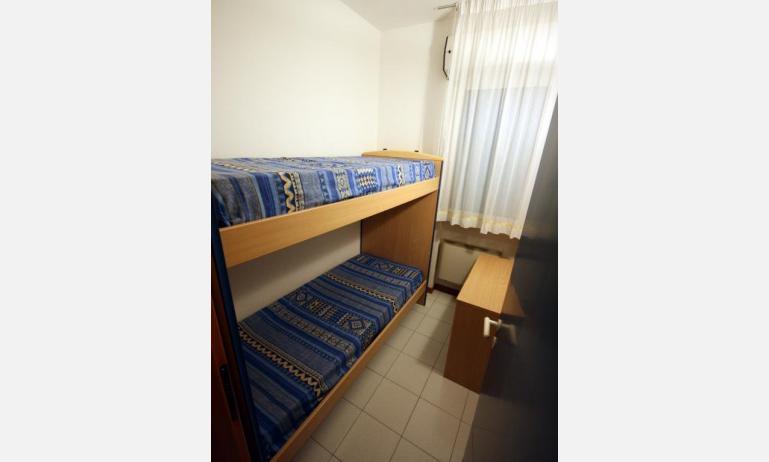 residence BALI: camera (esempio)