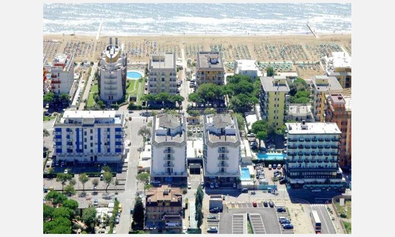 residence TORINO: panoramica