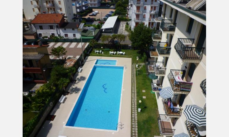 residence RUBINO: panorama
