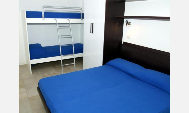 residence MEDITERRANEE: camera (esempio)