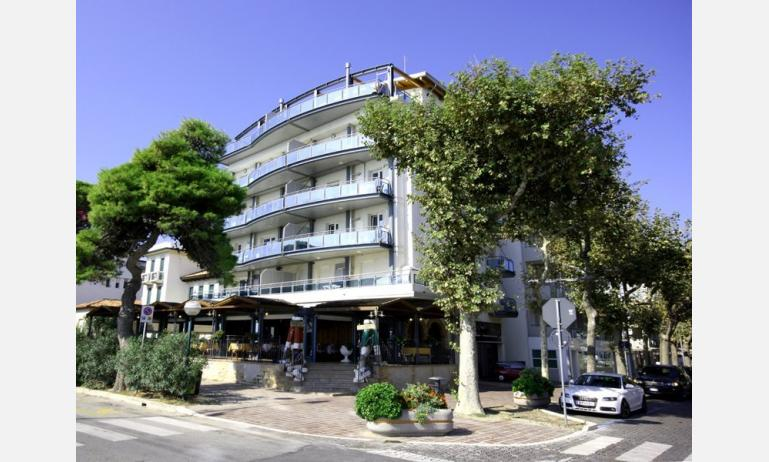 Appartamenti Fronte Mare A Lignano Sabbiadoro: Appartamenti