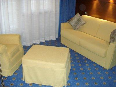 suite (esempio)