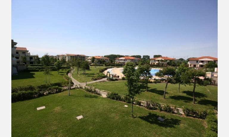residence GIARDINI DI ALTEA: