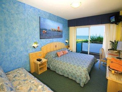Zimmer superior (Beispiel)