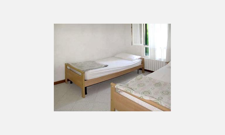 residence VITTORIA: camera (esempio)