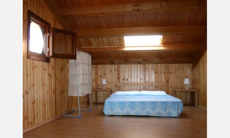 residence VILLAGGIO CA LAGUNA: camera (esempio) - tipo B4