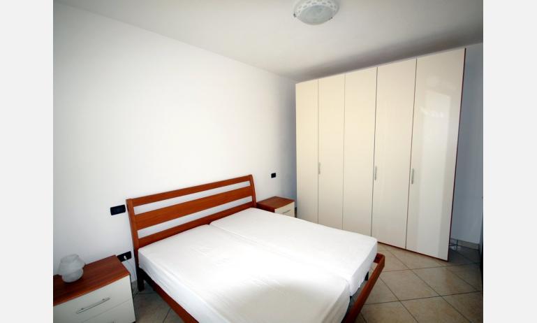 residence ALESSANDRO: camera (esempio)