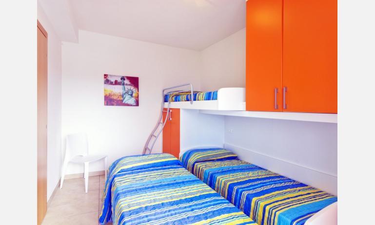 residence GALLERIA GRAN MADO: camera (esempio)