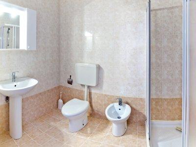 bagno (esempio)
