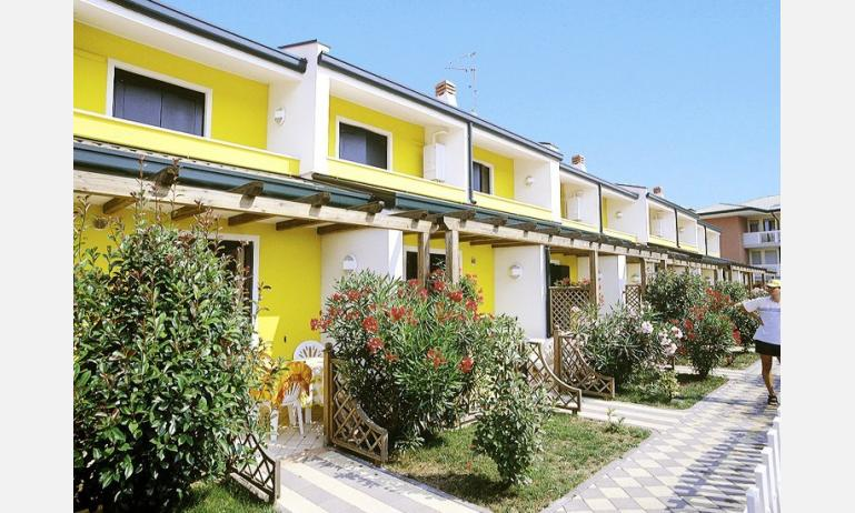 residence MARGHERITA: esterno