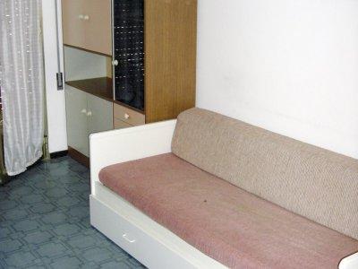 soggiorno non rinnovato (esempio)