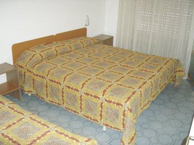 camera non rinnovata (esempio)