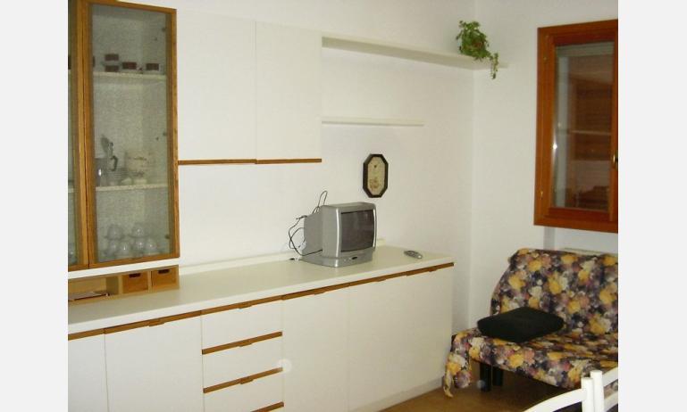 residence RIVIERA: soggiorno (esempio)