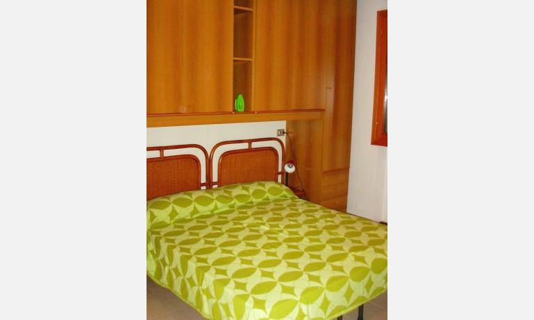 residence RIVIERA: camera (esempio)