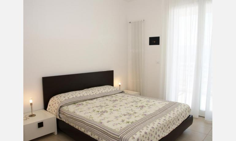 residence MARICEL: camera (esempio)