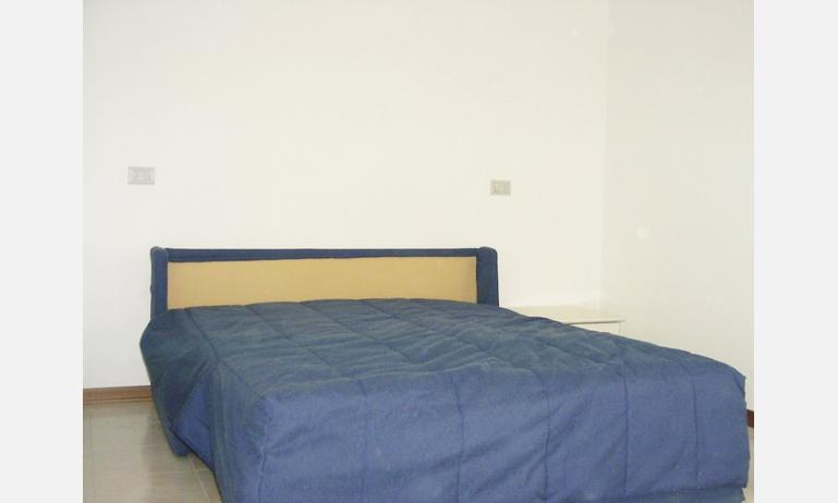 residence LIVENZA: camera (esempio)