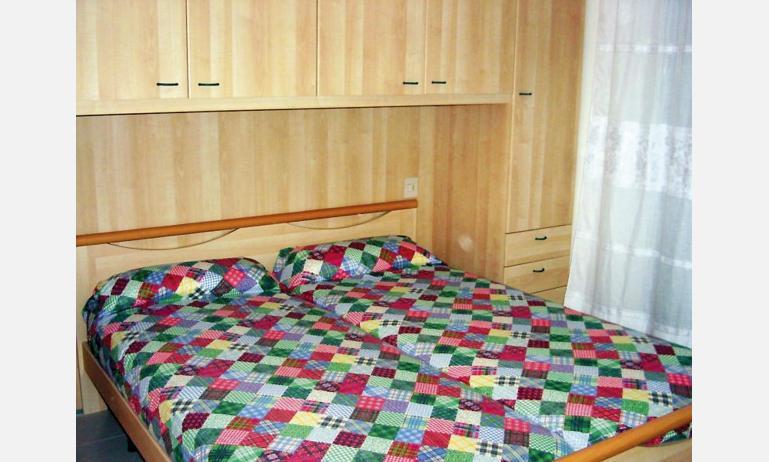 residence ALBATROS: camera (esempio)