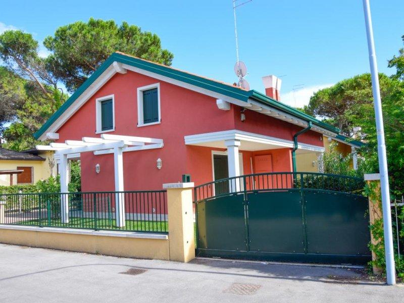 Residenza GREEN MARINE