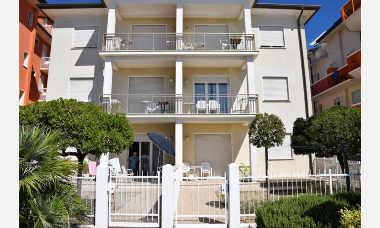 appartamenti VILLA MAZZON: Villa Mazzon