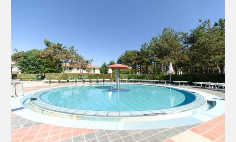 residence LIDO DEL SOLE 1: piscina bambini