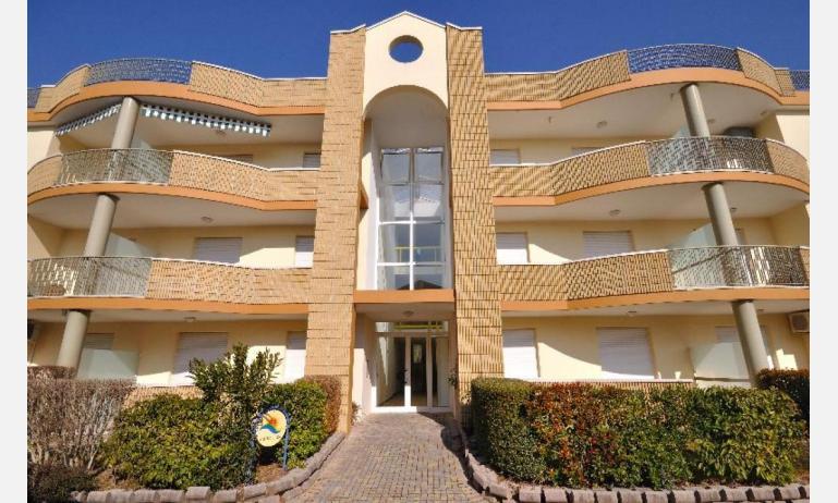 residence LIDO DEL SOLE 1: esterno (esempio)
