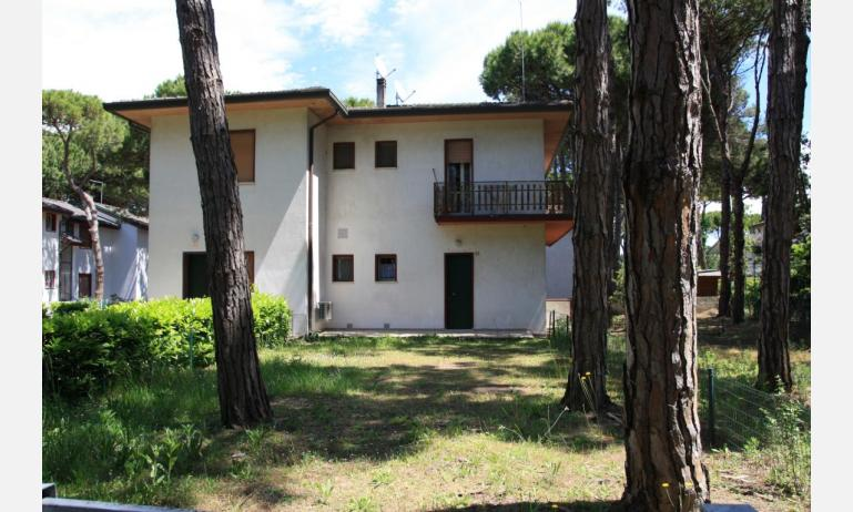 appartamenti JOLLY: esterno