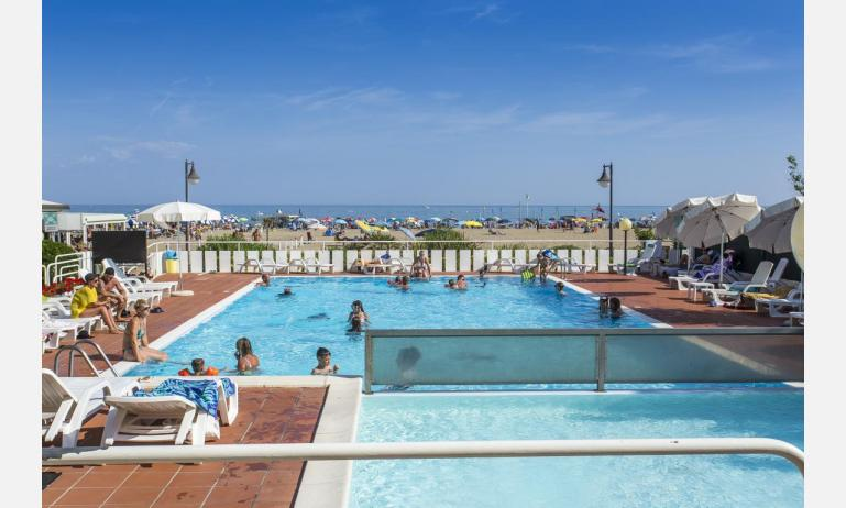 hotel EUROPA: