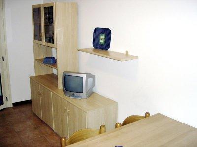 soggiorno (esempio)