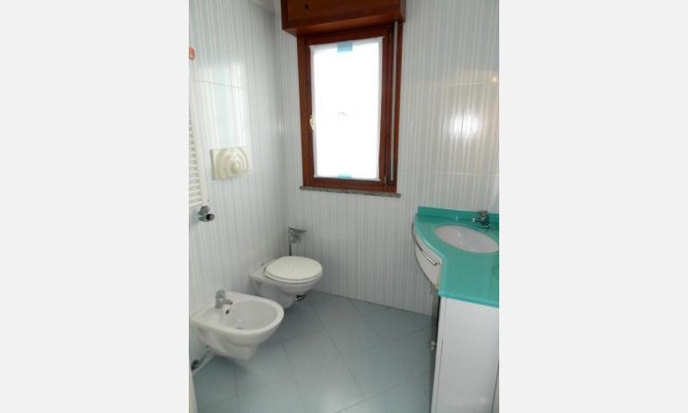appartamenti SAN PIETRO D'ORIO: B4 - bagno (esempio)