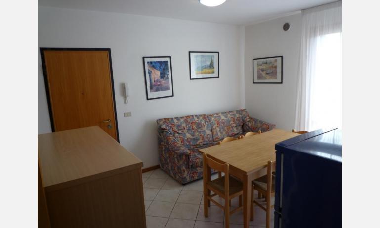 residence LE BRICCOLE: C5 - zona giorno