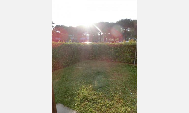 Residence LIA: D7 - Garten (Beispiel)