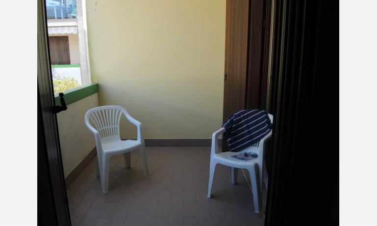 residence LIA: D7 - balcone (esempio)