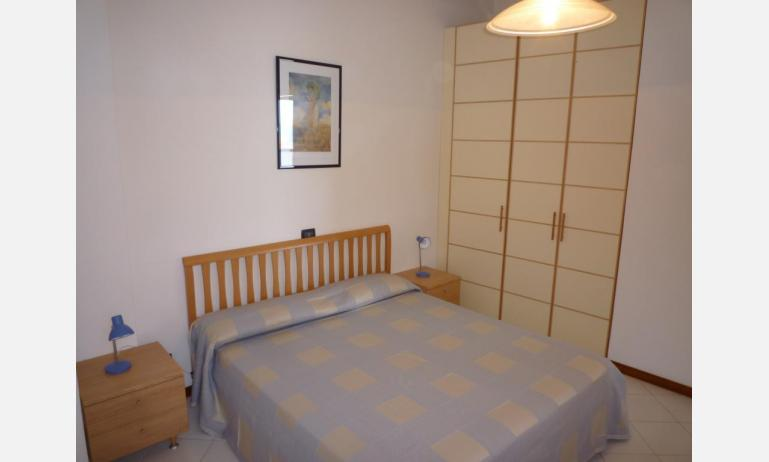 residence SEMIRAMIS: B4 - armadio (esempio)
