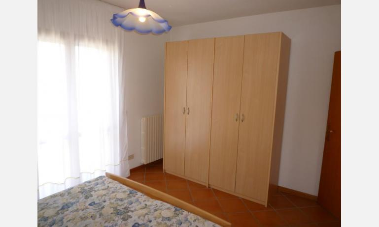 residence SAN MARCO: C4 - armadio (esempio)