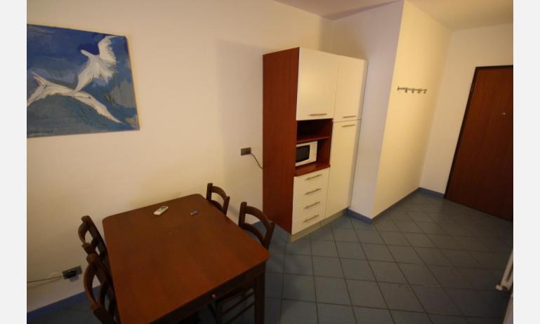 residence KATJA: B5 - living room (example)