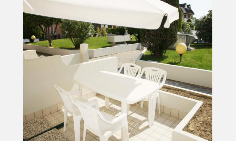residence EQUILIO: B4/5 - terrazza