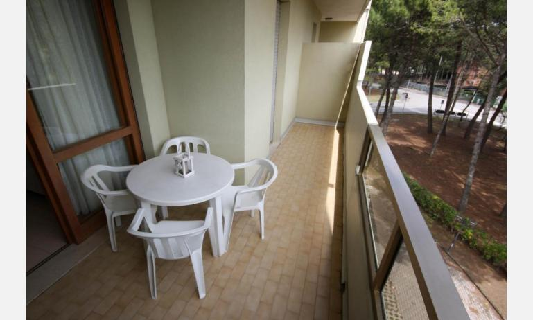 apartments TORCELLO: B4 -