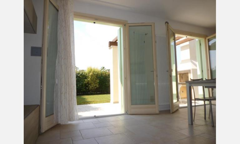 residence LE PALME: D7/X - ingresso