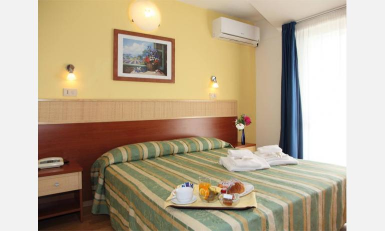 hotel VILLA D'ESTE: Basic -