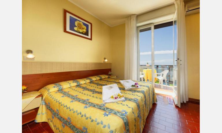 hotel VILLA D'ESTE: Apartment -