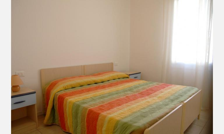 appartamenti JOLLY: C8 - camera (esempio)