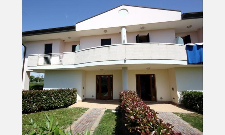 residence GIARDINI DI ALTEA: B5V -