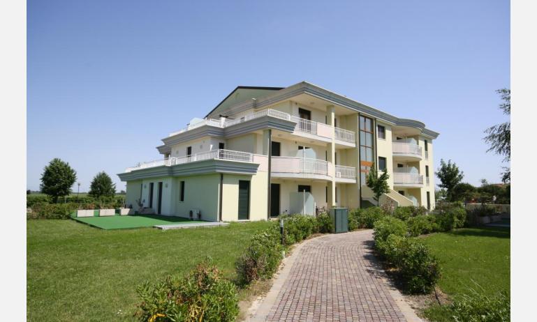 residence GIARDINI DI ALTEA: C7 -